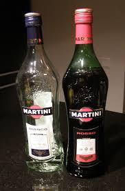 martini rosato martini vikipeedia vaba entsüklopeedia