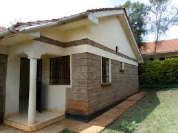 3 bedroom bungalow in ngong primeston real estate