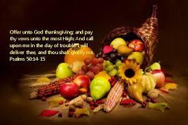 praise thanksgiving worship small