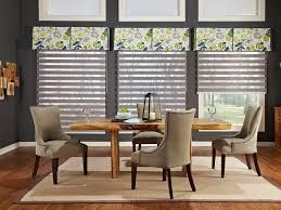Valances For Bay Windows Inspiration Inspiration Ideas Lafayette Blinds And Valances Shades Window