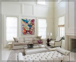 Exklusive Wohnzimmer Modern Exklusive Bilder Wohnzimmer Herrlich Moderne Deko Aufdringlich