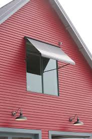 How To Make A Window Awning Frame Residential Shade Fabrics Sunbrella Fabrics