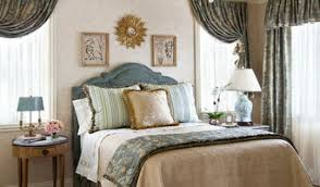 How To Find An Interior Designer Best Interior Designers And Decorators Houzz