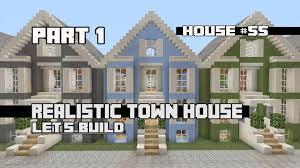 free building plans home design photo idolza