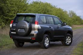 buyer u0027s guide toyota 150 landcruiser prado 2009 on