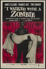 exclamation mark u0027s monster review vintage scifi horror film