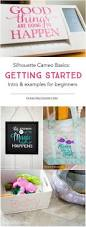 484 best silhouette projects images on pinterest silhouette this is an awesome introduction to everything you need to know before you buy a silhouette cameo all the options can be so overwhelming to a beginner