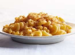 crockpot mac and cheese recipes