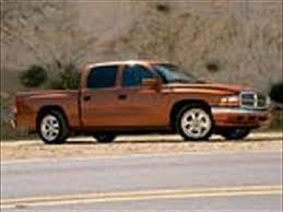 2000 dodge dakota 4 7 horsepower 2000 dakota cab horsepower mods sport truck magazine