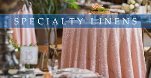 Linen Rentals Linen Rentals All Season U0026 Hank Parker U0027s Party U0026 Tent Rental