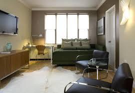 mini apartment design 2interior small apartments new york studio