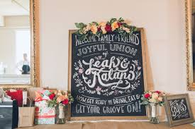 wedding chalkboard ideas chalkboard wedding placement ideas our guide