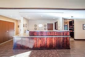 Comfort Suites Booking Motel Comfort Suites Kanab Ut Booking Com
