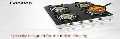 Best Cooktops India Tact Appliances Inspiring Lifestyle