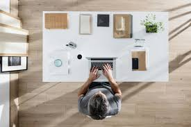 healthier work space make sure your office isn u0027t making