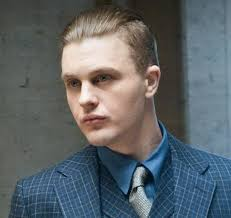 receding hair slicked back 11 best hairstyles for men hairstyles for woman