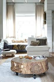tree trunk coffee table wood stump coffee tables natural wood furniture tree trunk coffee