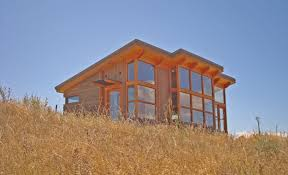 modular homes open floor plans kit houses by fabcab homes come as small as 550 sq ft open floor