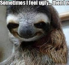 Make A Sloth Meme - meme maker sloth generator
