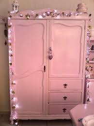 Best Fairy Lights Images On Pinterest Twinkle Lights Live - Pink fairy lights for bedroom