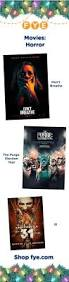 33 best fye movies images on pinterest video games vinyls and a