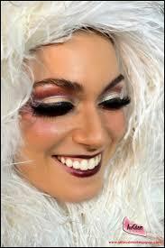 halloween airbrush makeup kit the airbrush makeup guru december 2014