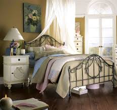 Broyhill Living Room Furniture by Bedroom Heavenly Vintage Living Room Ideas Decorating Charming