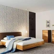 best 25 white bed frames ideas on pinterest white bedroom decor