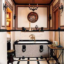 William Hodgins Interiors by Designer Bathrooms By Michael 416 Best Images About Beautiful