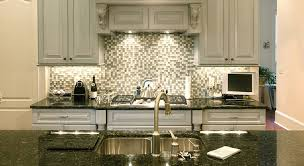 beautiful kitchen backsplashes make an impact with a beautiful kitchen backsplash classic