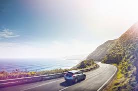 leasing a car in europe for holiday driving in australia faq for backpackers