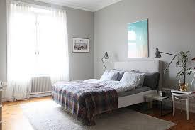 chambre gris clair chambre beige et taupe 0 d233co chambre gris clair modern aatl