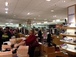 ugg boots sale dillards dillard s year s one day sale fashion finds on a dime