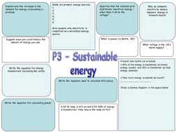 p1 2 u0026 3 revision resources for ocr 21st century by
