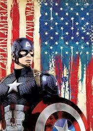 25 captain america wallpaper ideas captain