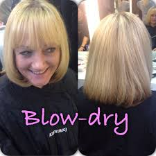 best brush for bob haircut 12 best at home images on pinterest blow dry hair cuts and hairdos