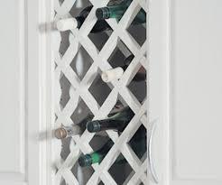 wine bottle cabinet insert wine bottle cabinet insert in cozy liquor cabinet ikea hackers img