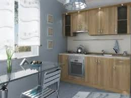 wall paint ideas for kitchen best wall paint colors ideas for kitchen kitchen wall ideas paint