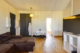 chambre de commerce salon de provence vente appartement salon de provence 16897390 01 jpg