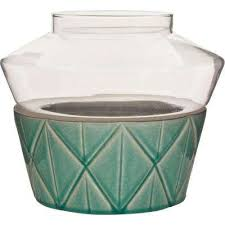 terrariums pots u0026 planters the home depot