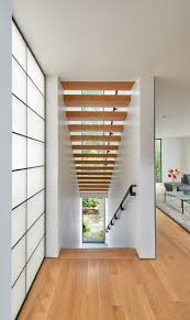 875 best stairs images on pinterest
