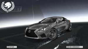 hyundai spirra need for speed downloads page 10 nfscars