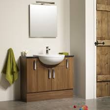 Bathroom Furniture Manufacturers Beautiful Fitted Bathroom Furniture All Home Design Solutions