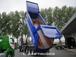 commercial truck volvo volvo fh16 750 truck euro norm 6 u20ac0 bas trucks