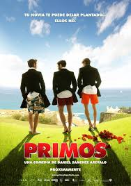 Primos ()