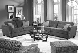 Gray Sofa Slipcover by Gray And Blue Living Room Ideas One Piece Sofa Slipcover Few