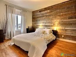 chambre coucher pas cher bruxelles revtement de sol chambre coucher great ides de revtements de sol