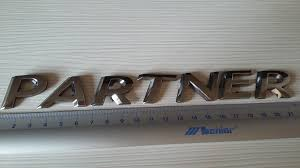 peugeot partner 2008 xdalys lt bene didžiausia naudotų autodalių pasiūla lietuvoje