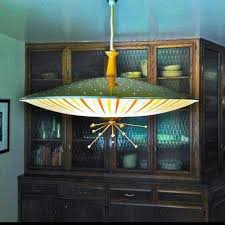 1950 s kitchen light fixtures outdoor lighting awesome 50s light fixtures 1960s ceiling light