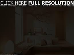 Painting Techniques Interior Walls by Interior Design Simple Interior Decoration Wall Painting Home
